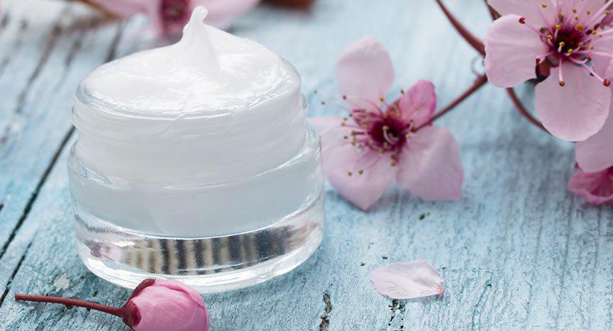 Tratamientos de Hidratación, Nutrición para tu rostro con la Cosmética Coreana
