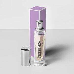 perfumes de imitación de larga duración