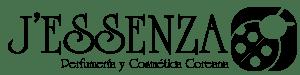 Jessenza Cosméticos