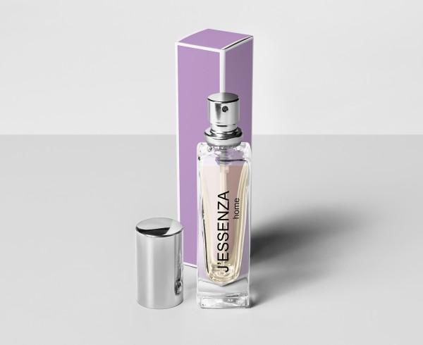 perfumes de imitación hombre