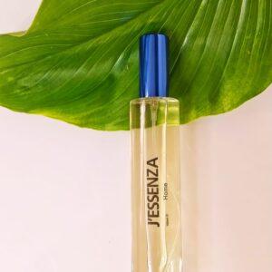 Perfumes de Imitación más Duraderos