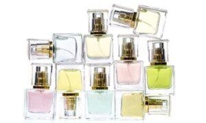 Perfumes de Imitación buenos y baratos